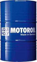 Liqui Moly Touring High Tech SHPD 20W-50 205L