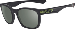 Oakley Garage Rock OO9175-25