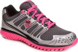 ecd45360630f running shoes women - Αθλητικά Παπούτσια Γυναικεία - Σελίδα 9 ...