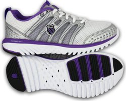 K-Swiss Blade Light Run W 92553177