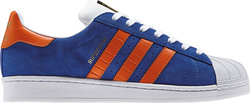 Adidas Superstar Rival B34307