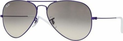 Ray Ban Aviator Large Metal RB3025 087/32