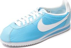 Αθλητικά Παπούτσια Nike Μπλε, 36 νούμερο Skroutz.gr