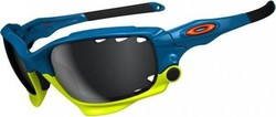 Oakley Racing Jacket OO9171-15
