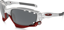 Oakley Racing Jacket OO9171-16