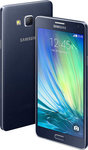 Samsung Galaxy A7 (16GB)