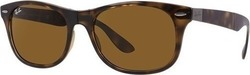 Ray Ban Folding RB4223 6124/73
