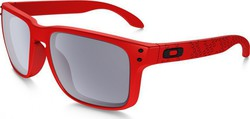 Oakley Holbrook B1B Collection OO9102-83
