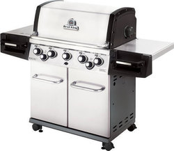 Broil King Regal 590 Pro 958-543