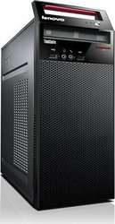 Lenovo ThinkCentre E73 MT (i5-4590S/4GB/500GB/No OS)