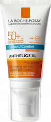 La Roche Posay Anthelios XL BB Tinted Cream Comfort Tube SPF50+ 50ml