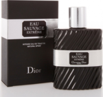Dior Eau Sauvage Extreme Intense Men Eau de Toilette 50ml