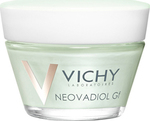Vichy Neovadiol Gf Soin Jour Peaux Normales/Mixtes 50ml