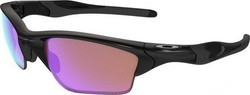 Oakley Half Jacket 2.0 XL Prizm Golf OO9154-49