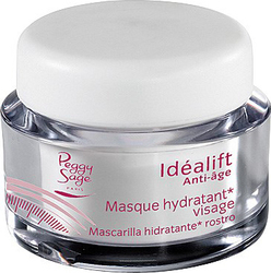 Peggy Sage Idealift Anti-Age 50ml