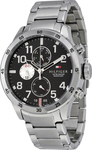Tommy Hilfiger Multifunction Stainless Steel Bracelet 1791141