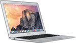 "Apple MacBook Air 13"" 1.6GHz (i5/4GB/128GB Flash Storage) (2015)"