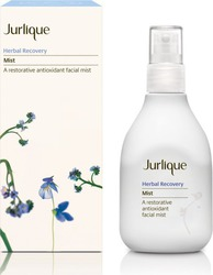Jurlique Herbal Recovery Mist 100ml