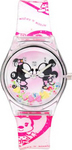 OEM Mickey Minnie WDWT0301