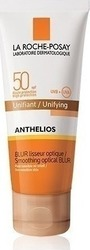La Roche Posay Anthelios Smoothing Optical Blur Unifying Rose Shade SPF50 40ml