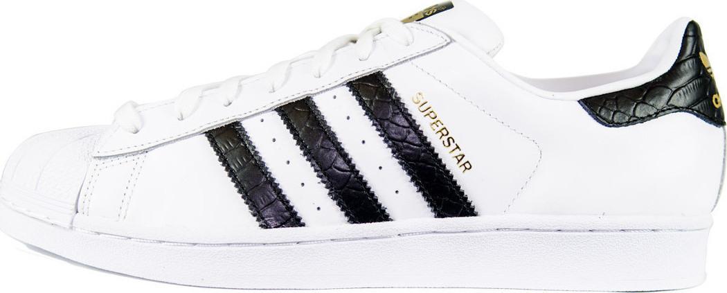 ... official photos 8d3ab 05d76 Προσθήκη στα αγαπημένα menu Adidas Superstar  East B34308 ... 7962cc71e92