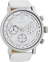 Oozoo Timepieces C7000
