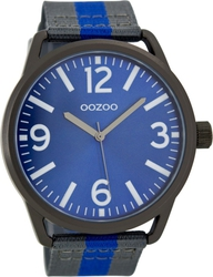 Oozoo Timepieces C7053