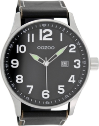 Oozoo Timepieces C7044