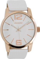 Oozoo Timepieces C7020