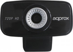 Approx HD 720P Web Cam appWC03HD