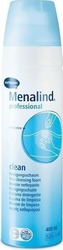 Hartmann Menalind Professional Clean 400ml