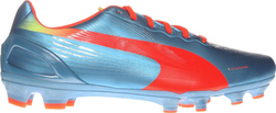 Puma Evo Speed 3.2 FG 102864-05