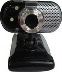 Kisonli High definition pc camera/web cam price K-001