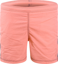 LOTTO SHORT VALLEY Q3937 - CORAL