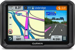 Garmin Dezl 770LMT Europe & AutoDrive Hellas Traffic
