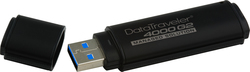 Kingston DataTraveler 4000 G2 32GB (Management Ready)
