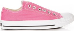 Converse All Star Chuck Taylor Pink 136853C