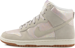 Nike Dunk High Skinny 472488-005