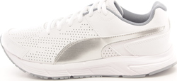Puma Sequence SL 188061-01