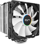 Medium 20150319171048 cryorig h7