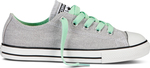 Converse All Star Chuck Taylor 642880C