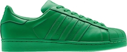 Adidas Originals Supercolor Pack S83389