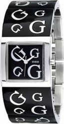 Guess W16546G2