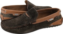 Loafers GK Uomo Monstad