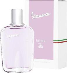 Vespa For Her Eau de Toilette 30ml