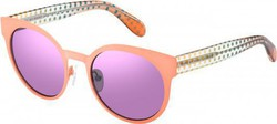 Marc by Marc Jacobs MMJ 413/S 6HV/VQ
