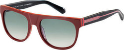 Marc by Marc Jacobs MMJ 386 FLX/VK
