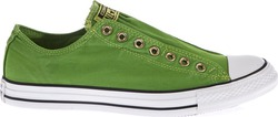 Converse All Star Chuck Taylor Green Ox 142347C