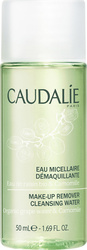 Caudalie Make Up Remover Cleansing Water 50ml