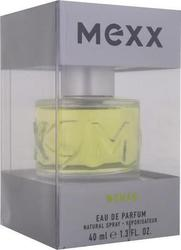 Mexx Fashion Mexx Woman Eau de Parfum 40ml